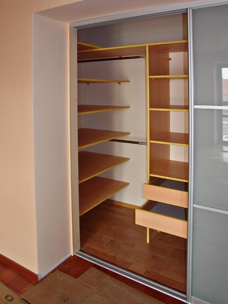 Магазины для мебели своими руками